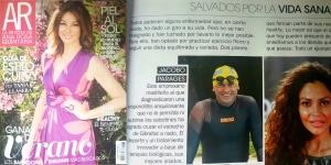 Ana Rosa Quintana pp