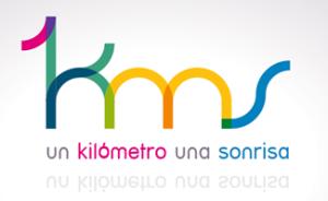 Logo_w325_h200