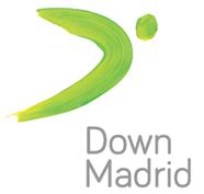 LogoFundacionSindromeDeDown_w186