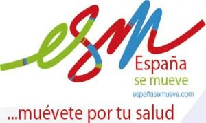 España-se-mueve-300x179