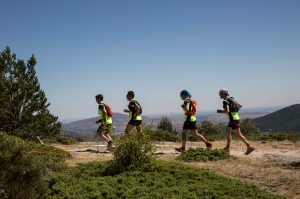 oxfam-trailwalker-madrid_2015-foto_-_019